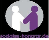 Soziales Honorar