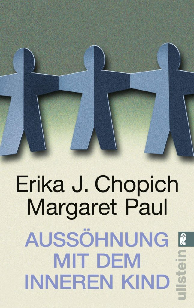 Buch Cover Chopich